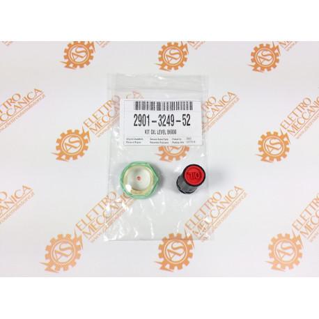 Kit Livello Olio per Gruppi Pompanti Abac B5900 - B6000