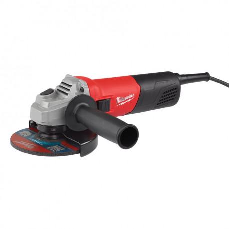 Milwaukee AG800/115 Angle grinder