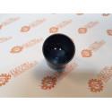 Campana Filtro Aria per Gruppi Pompanti Fiac AB 450 - AB 550 - AB 660 - AB 800