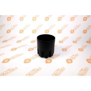 Campana Filtro Aria per Gruppi Pompanti Fiac AB 671 - AB 851 - AB 901 - AB 951 - AB 981