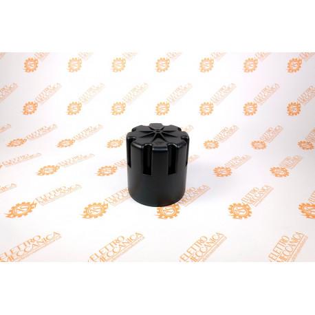 Campana Filtro Aria per Gruppi Pompanti Fiac AB 671 - AB 851 - AB 901 - AB 951 - AB 981 cod 7210270000