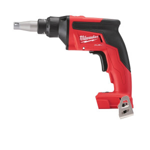 Avvitatore per cartongesso FUEL M18 FSG Milwaukee