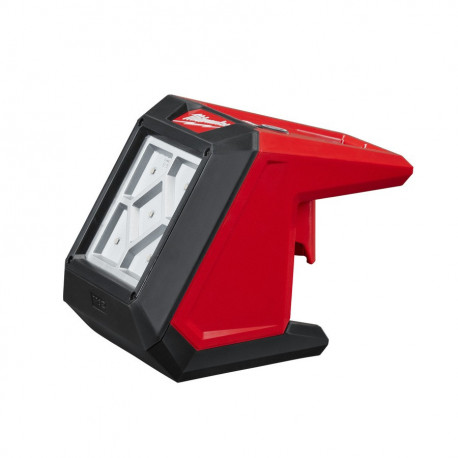 Milwaukee 12V Led Flood light