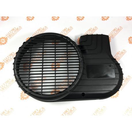 Carenatura anteriore Compressore FIAC CCS 245 - CCS 248 - 338 - CCS 335 (7151060000)