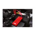 Avviatore Booster Portatile Drive 13000 12V Telwin