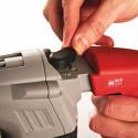 Tassellatore PLH 20 SDS-plus foratura fino 20mm Milwaukee