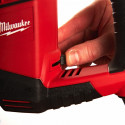 Tassellatore PLH 20 SDS-plus foratura fino 20mm Milwaukee