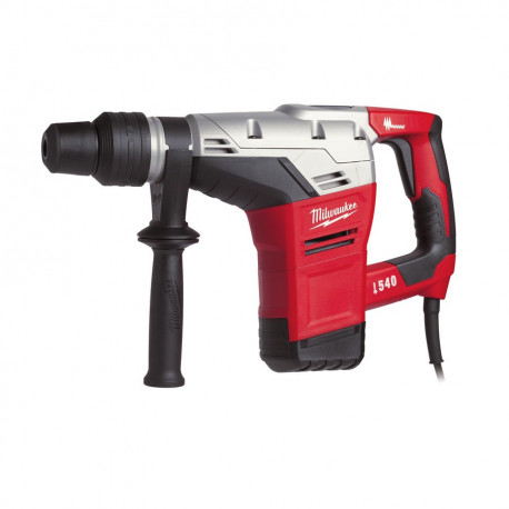MILWAUKEE KANGO 540 S rotary hammer drill