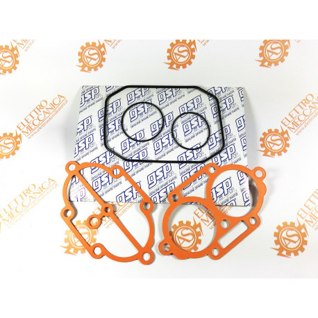 Gasket kit for Fiac AB 245 AB 335 Pumping units