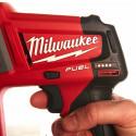 Tassellatore con batteria SDS M12 CH-602X FUEL Milwaukee
