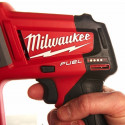 Tassellatore con batteria SDS M12 CH-602X FUEL Milwaukee