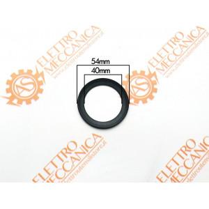 Segmento SP 200 9040019 Fascia Elastica Pistone Compressore Abac Balma Nuair Stanley 8973035271