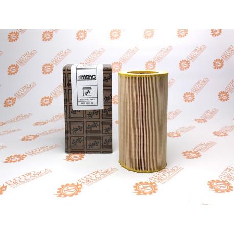 Cartuccia Filtro per Gruppi Pompanti Abac B6000 - B7000 - B7900 ASS. 2011