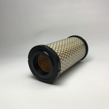 Filter cartridge for ABAC B6000 - B7000 Pumping units