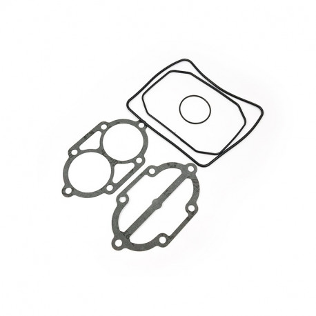Gasket kit for Fiac  AB 268 Pumping units