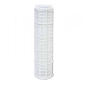Cartuccia filtro nylon lavabile CFP00716