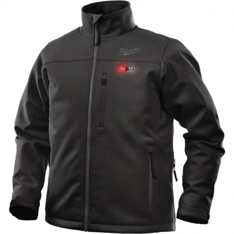 M12 HJ Milwaukee heated jacket