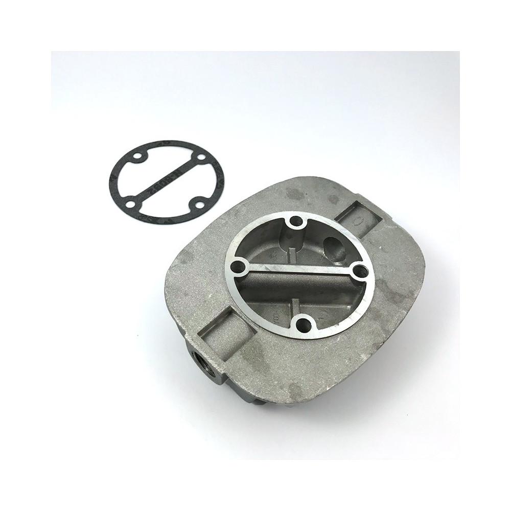 Kit Testa per Compressori con Gruppi Pompanti Abac L20 / FC2