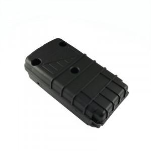 Kit Filtro Aspirazione 4080290000 per Gruppi Pompanti Fiac AB 598S - AB 598 - AB 808