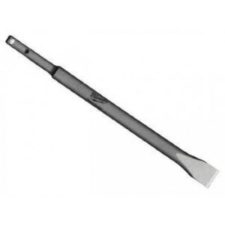 SDS PLUS flat chisel concrete 250 mm