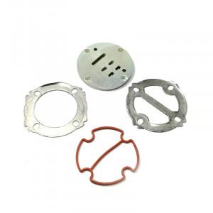 Kit piastra valvole Compressore FIAC ECU 4082620000