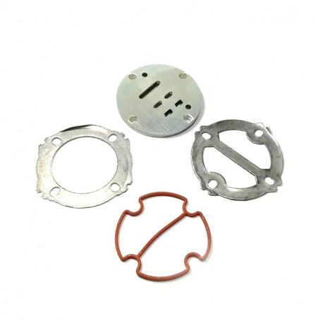 Valve plate kit for FIAC ECU 4082620000 air compressor