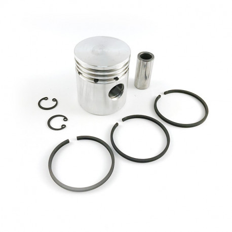 High pressure D.52 Piston kit  for Fiac Fiac AB 671 - AB 851 Pumping units