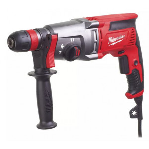 Tassellatore  PH 26T Milwaukee