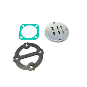 Gasket kit for Fiac S15 M-S...