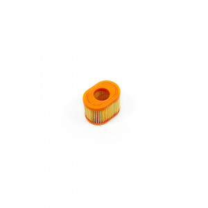 Filter cartridge B234900 oval for Abac pumping units