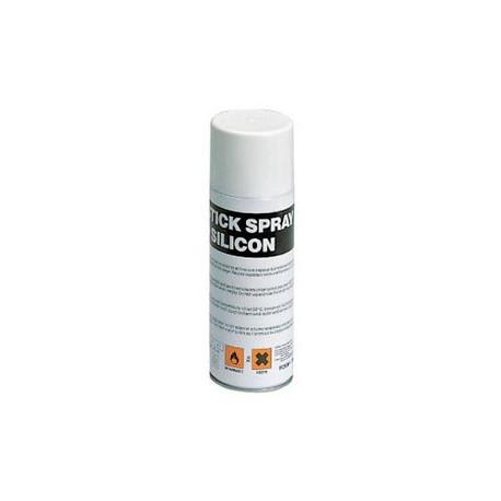 Anti Stick Spray Telwin