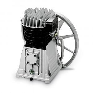 Abac B4900 Pumping Unit –...