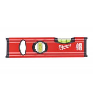 Milwaukee SLIM Box Magnetic Level 20cm
