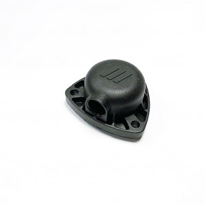 lid with vent for FIAC AB 410 - AB 510 - AB 512 Compressor Pumping Units code 1127150159