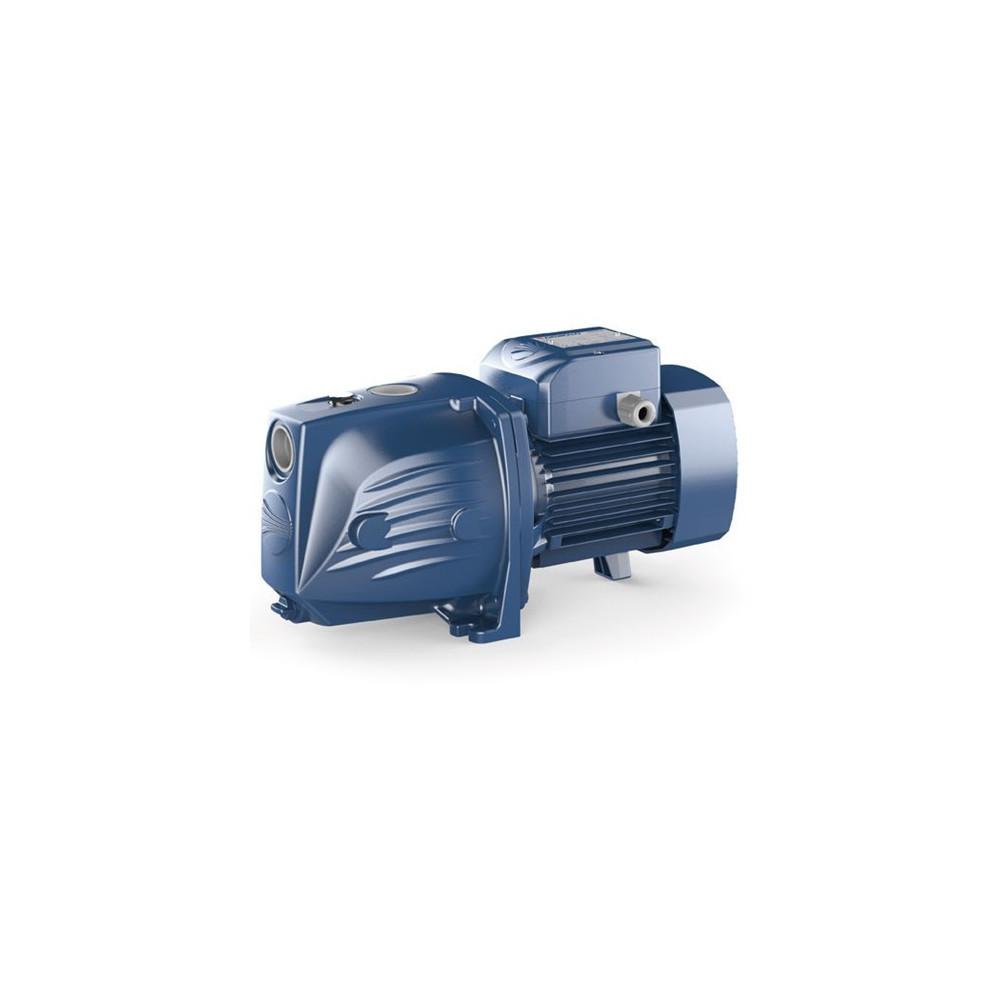 Elettropompa Autoadescante Pedrollo Jswm2A 230v 50hz