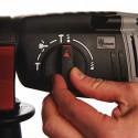 Tassellatore Scalpellatore Milwaukee PH 30 Power X