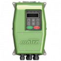 Inverter Aladino Mm 2 W Evolution 2 Hp