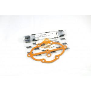 Guarnizione Testa-Piastra per Gruppi Pompanti Fiac AB 410 - AB 510 - AB 512