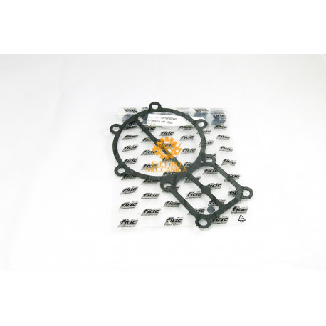 Head-plate gasket for Fiac AB 1000 - AB 1500 Pumping Units