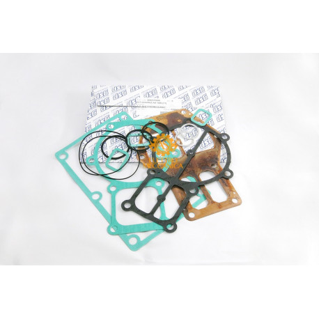 Gasket kit for Fiac AB 1000 AB 1500 Pumping units