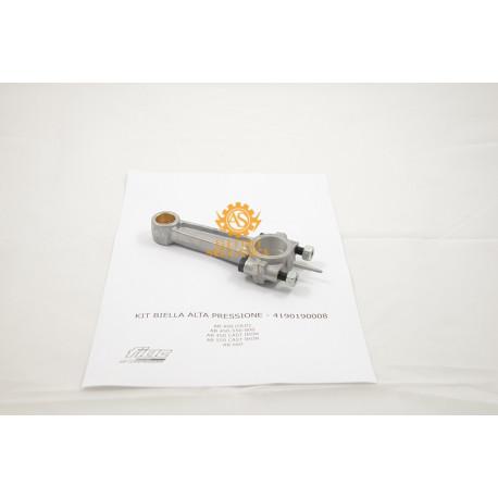 Kit biella Alta pressione per Gruppi Pompanti Fiac AB 450 - AB 550 - AB 800
