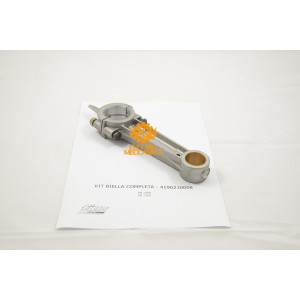 Kit biella Completa per Gruppi Pompanti Fiac AB 1000 - AB 1500