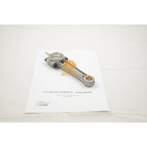 Kit biella Completa per Gruppi Pompanti Fiac AB 851- 901- 951- 981 SA SSA