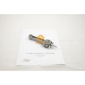 Kit biella Completa per Gruppi Pompanti Fiac AB 410- AB 510- AB512