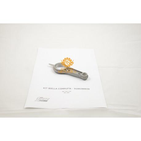 Kit biella Completa per Gruppi Pompanti Fiac AB 248 - AB 338 - AB 268