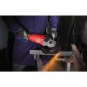 Kit Smerigliatrice Angolare AG22-230 D-Set Milwaukee