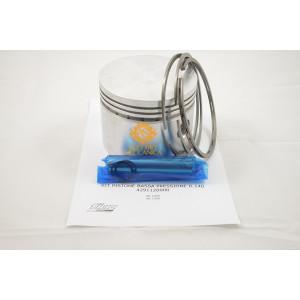 Kit Pistone Bassa Pressione D.140 per Gruppi Pompanti Fiac AB 1000 - AB 1500
