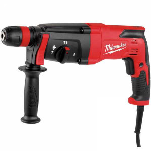 Tassellatore Ph27x Milwaukee