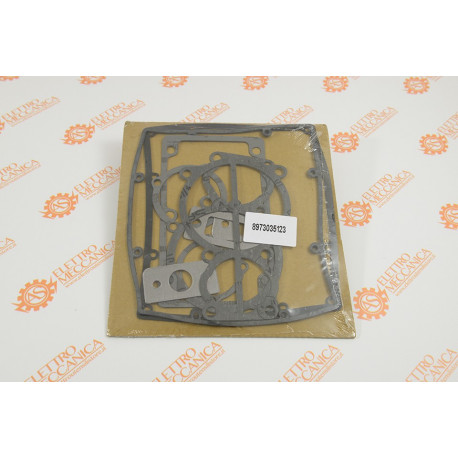 Complete Gasket kit for Abac  B6000 Pumping units