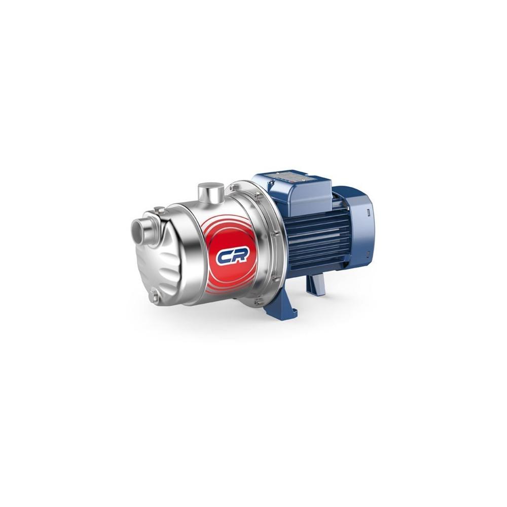 Elettropompa Centrifuga multigirante Pedrollo 5CRm80-N 230V 50Hz